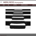 mergross photographer